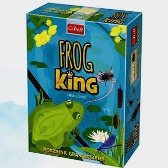 Frog King  outlet