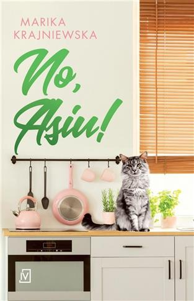 No, Asiu! OUTLET