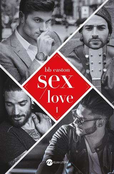 Sex/Love
