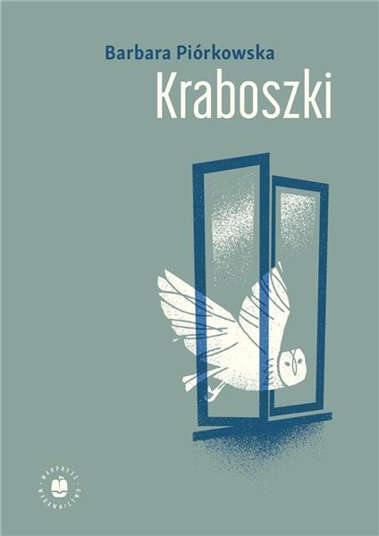 Kraboszki