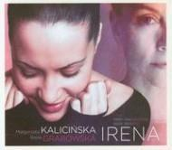 Irena audiobook OUTLET