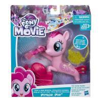 My Little Pony. Figurka Pinkie Pie