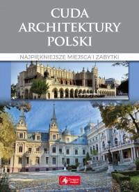 Cuda architektury Polski OUTLET