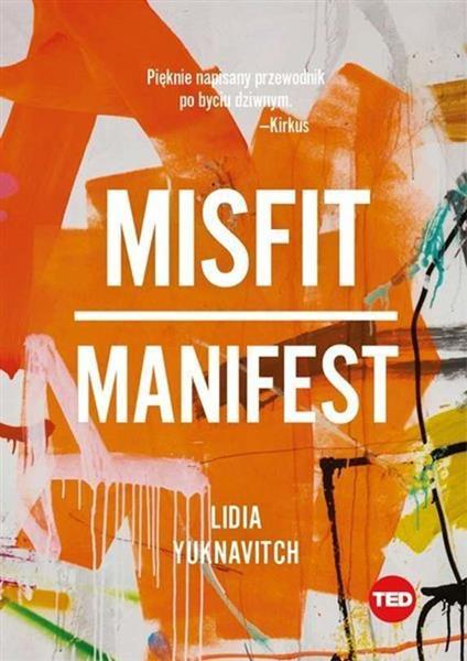 MISFIT MANIFEST