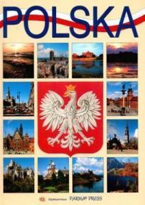 Polska OUTLET