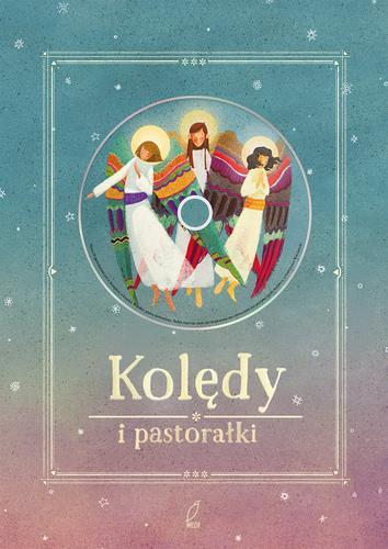 Kolędy i pastorałki + CD