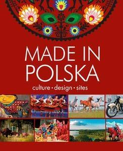 MADE IN POLSKA OUTLET