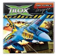 Air Force Tilox outlet