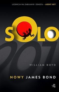 Solo W. Boyd tw WAB