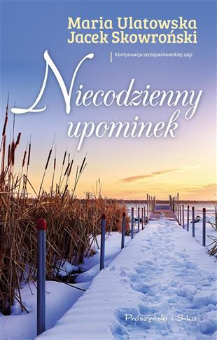 Niecodzienny upominek  OUTLET
