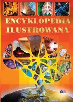Encyklopedia ilustrowana OUTLET