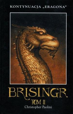 Brisingr. Tom II