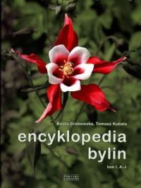 ENCYKLOPEDIA BYLIN TOM 1 outlet