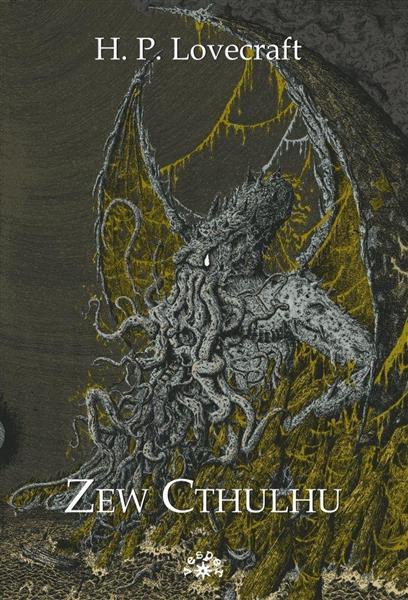 Zew Cthulhu TW