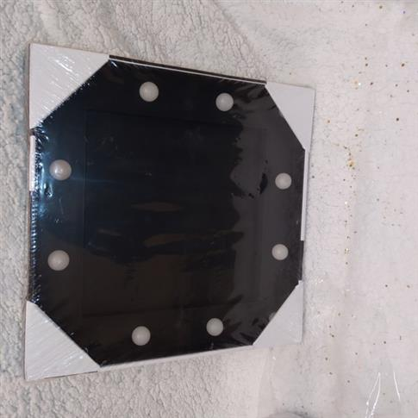 Tablica LED-24918