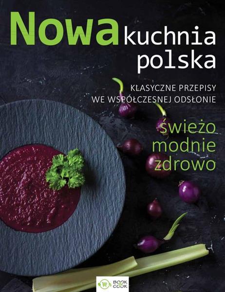 Nowa kuchnia polska