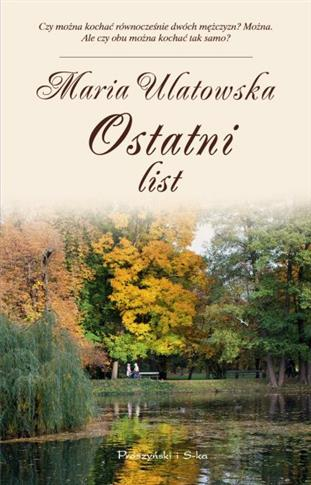 Ostatni list outlet