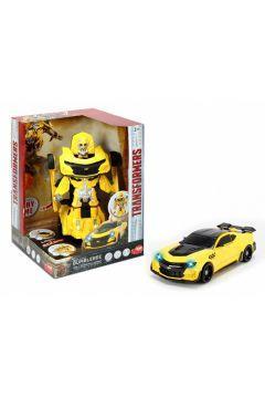 Transformers Bojowy BumblebeeDickie