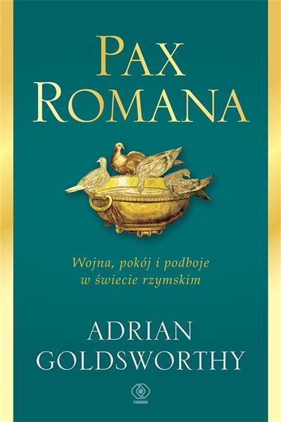 Pax Romana OUTLET