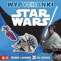 Star Wars wypychanki OUTLET