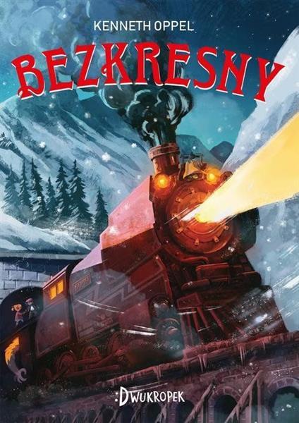 BEZKRESHY