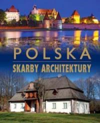 Polska Skarby Architektury outlet