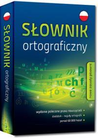 Słownik ortograficzny BR