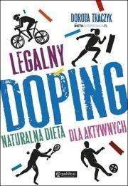 Legalny doping OUTLET