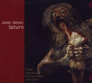 Saturn audiobook  outlet