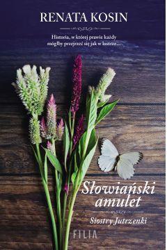 Słowiański amulet (wydanie kieszonkowe)