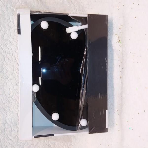Podświetlana tablica LED-24917