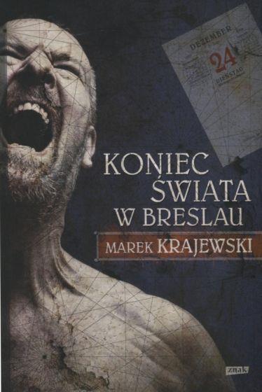 Koniec świata w Breslau pocket