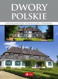 DWORY POLSKIE outlet