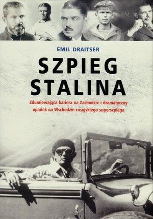 Szpieg Stalina