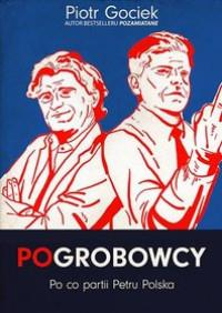 Pogrobowcy OUTLET