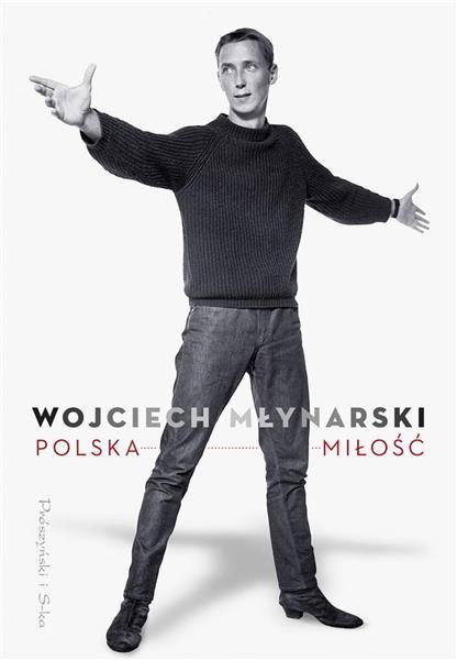 Polska miłość OUTLET