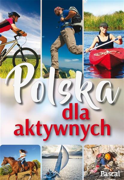 Polska dla aktywnych OUTLET