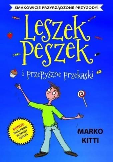 Leszek Peszek OUTLET