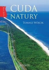 Nasza Polska. Cuda natury