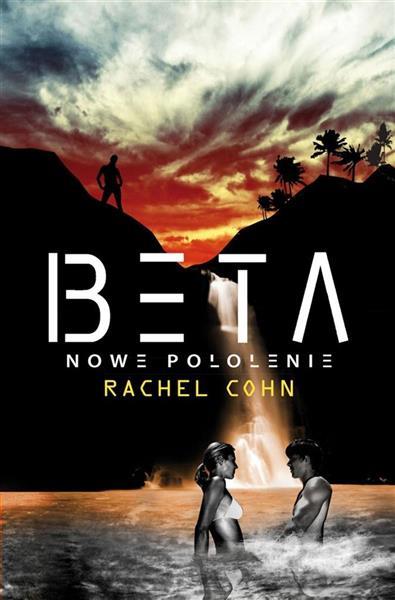 Beta - Nowe pokolenie OUTLET