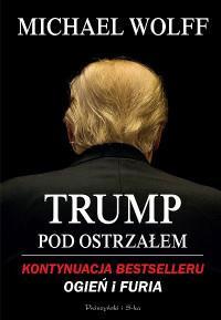 Trump pod odstrzałem OUTLET