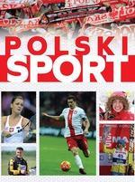 Polski sport OUTLET