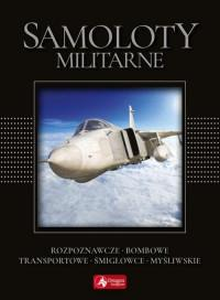 SAMOLOTY MILITARNE WER. EXCLUSIVE outlet