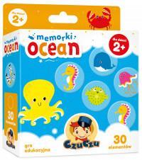 Memorki Ocean outlet OUTLET