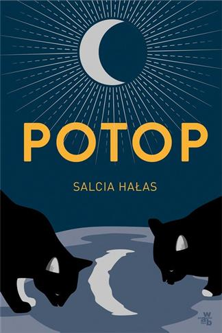POTOP TW OUTLET