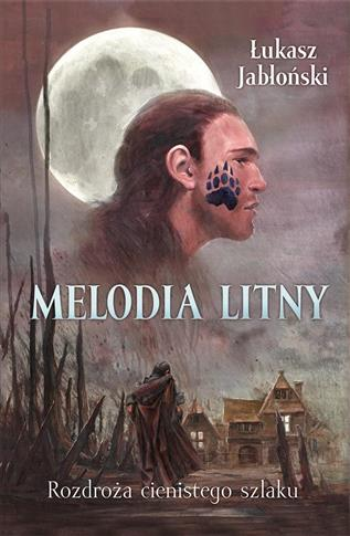 MELODIA LITNY OUTLET