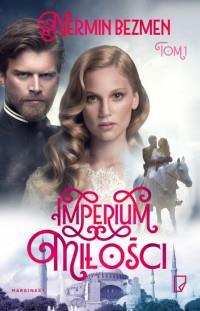 Imperium miłości T.1 outlet