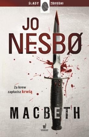MacbethMacbethMacbeth
