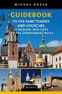 GUIDEBOOK TO THE SANCTUARIES AND CHURCHES...outlet