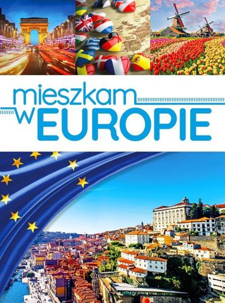 MIESZKAM W EUROPIE OUTLET